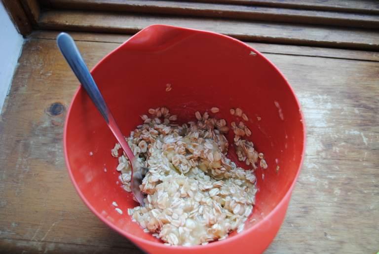 HealthyandDeliciousOatmealCookies2