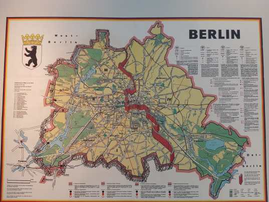 Berlin9.999999